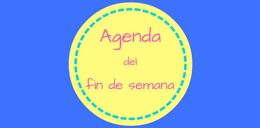 Llega el fin de semana m s dulce bcn mola for Eventos en barcelona este fin de semana
