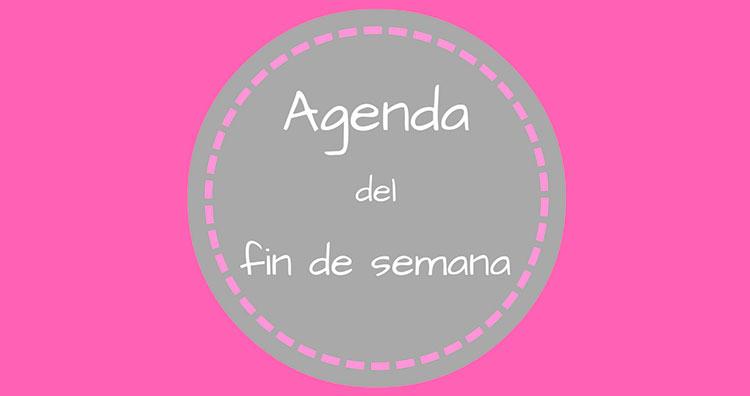 Planes y m s planes para este fin de semana bcn mola for Eventos en barcelona este fin de semana