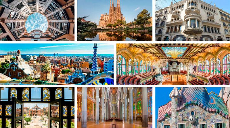 Modernismo-mejores-obras-modernistas-en-Barcelona