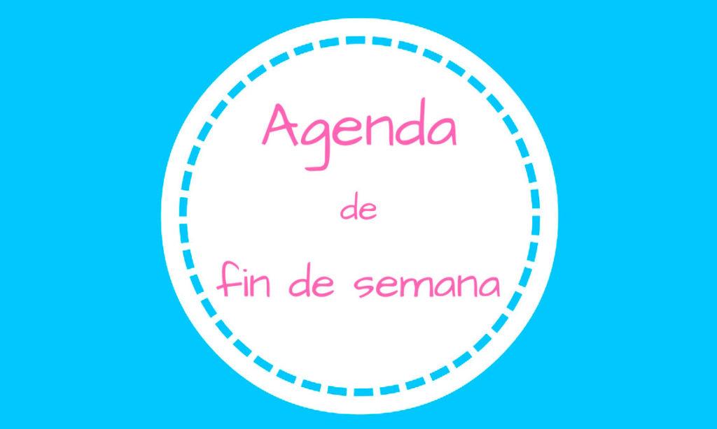 Este fin de semana actividades de ocio para todos los for Eventos en barcelona este fin de semana