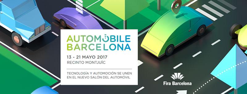 La noche de los museos ilumina barcelona con cultura bcn mola - Agenda cultura barcelona ...