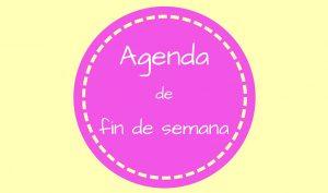 La agenda más completa para conocer los planes de Barcelona