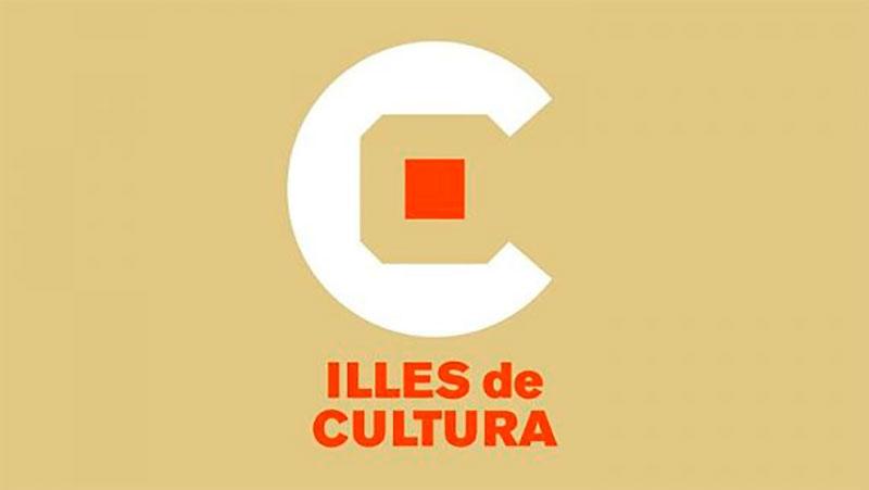 Feliz castalloween bcn mola - Agenda cultura barcelona ...