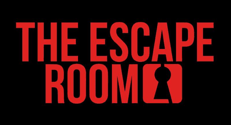 Room Escape Bcn