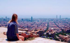10 planes originales para hacer en Barcelona