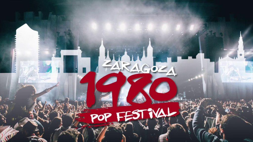 eventos en barcelona este fin de semana