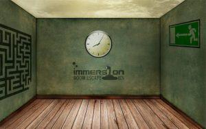 Escape Room, una nueva modalidad de ocio que triunfa en Barcelona