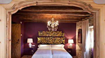 Hoteles para disfrutar en pareja en Cataluña