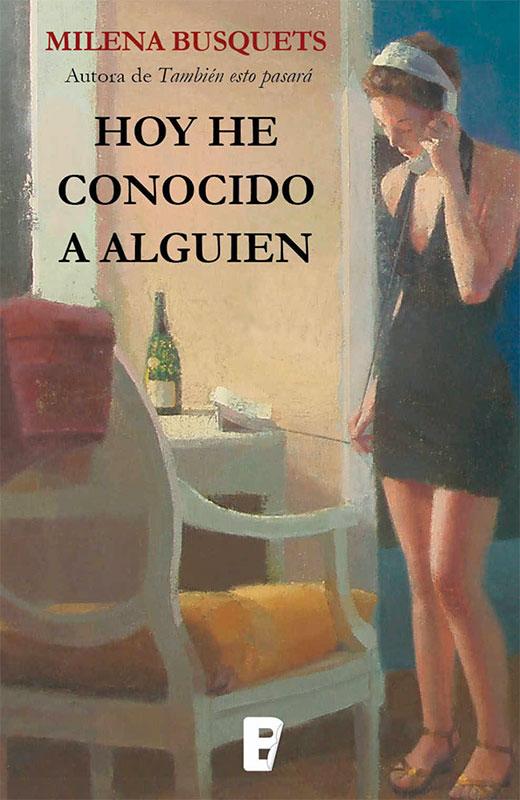 Libros Barcelona
