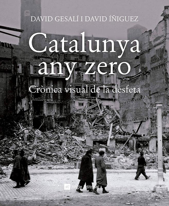 fotografías Catalunya