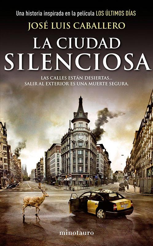 Barcelona libros