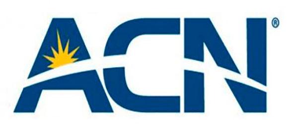 ACN España opiniones