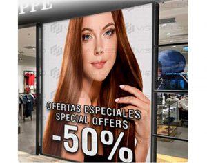 marketing negocios físicos